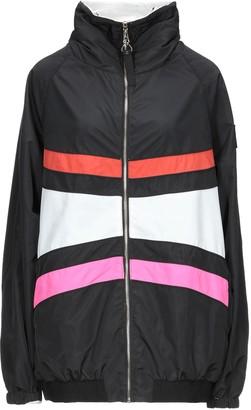 P.E Nation Jackets
