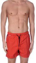 Etro Swim trunks