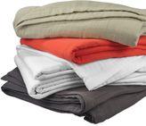 DKNY Haven Blanket