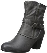Bare Traps BareTraps Women's Arlyn Boot