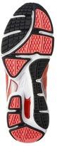 Women's C9 by Champion® Premium Millennium Running Shoes - Coral