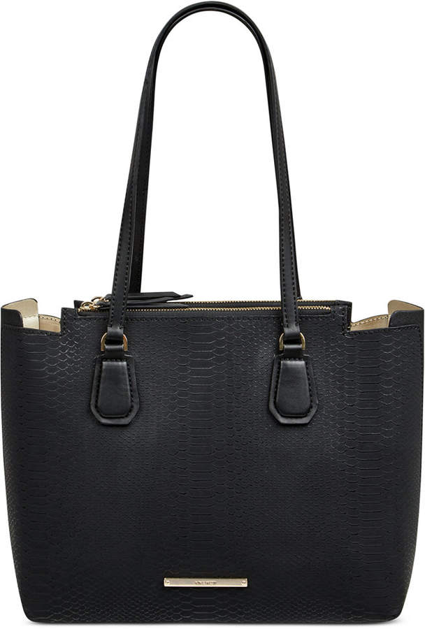 5ff7881bb Nine West Tote Bags - ShopStyle