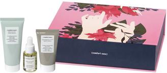Comfort Zone Hand and Body Ritual Kit (Worth 46.75)