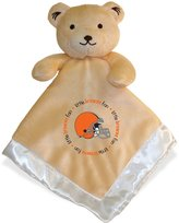 NFL Cleveland Browns Snuggle Bear