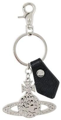 Vivienne Westwood Key ring