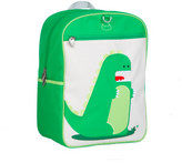 Beatrix New York Percival Dinosaur Big Kid Backpack