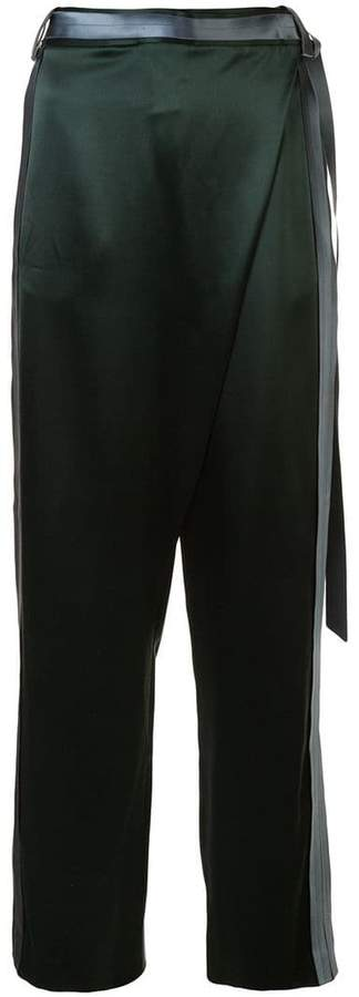cf2c8c2b7f Dion Lee Women's Pants - ShopStyle