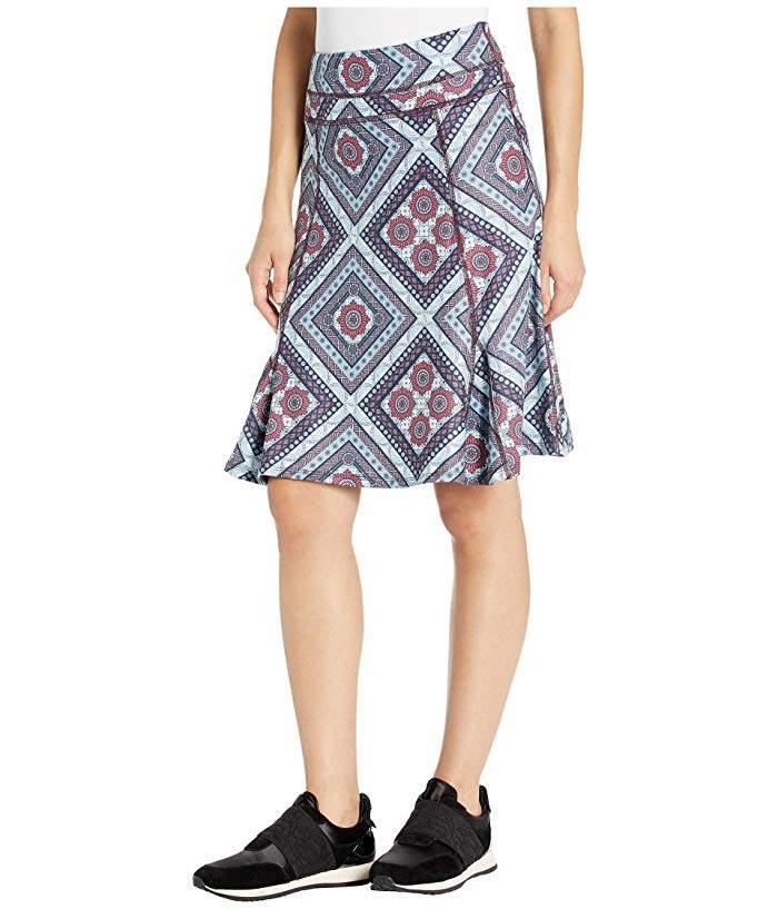 Stonewear Designs Pippi Skirt