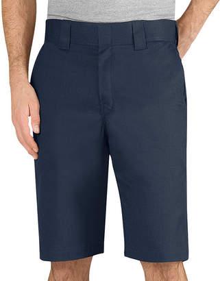 Dickies FLEX 11 Regular Fit Work Shorts