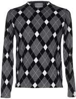 Ballantyne Sweaters - Item 39666665