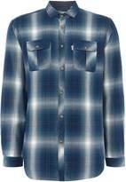 O'Neill Men's Fair Oaks Long Sleeve Shirt