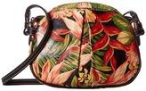 Patricia Nash Chania Crossbody Cross Body Handbags