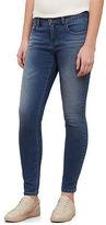 Kenneth Cole Medium Wash Skinny Jean