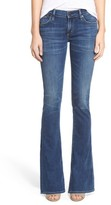 Citizens of Humanity Petite Women's 'Emannuelle' Bootcut Jeans