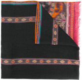 Etro Shall-Nur scarf