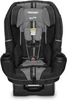 Recaro Performance Rally Convertible Car Seat in Knight