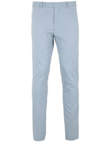 Polo Ralph Lauren Soft Sky Blue Slim Fit Chinos