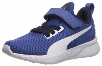 Puma Baby Flyer Runner Velcro Sneaker