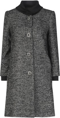 Twin-Set SCEE by TWINSET Coats