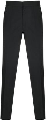 Brunello Cucinelli Tuxedo Trousers