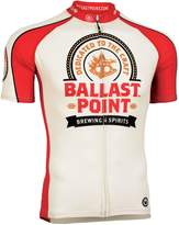 Canari Men's Ballast Point Sextant Jersey