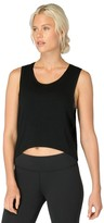 Beyond Yoga Slinky High - Low Muscle Tank