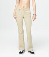 Classic Uniform Twill Pants***