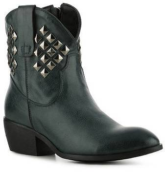 GC Shoes Dallas Bootie
