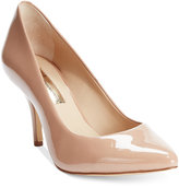 INC International Concepts Womens Zitah Pointed Toe Pumps, Created for Macy's