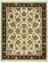 "Kenneth Mink Persian Elegance Tabriz 2' 6"" x 8' Runner Area Rug, Created for Macy's"