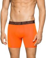 Calvin Klein Zone Fx Boxer Briefs