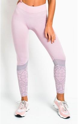 IKRUSH Mary-Kate Stretchy Gym Leggings