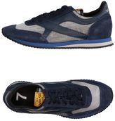 Walsh Low-tops & sneakers