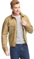 Gap Denim worker jacket