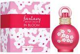 Britney Spears Fantasy In Bloom Women's Perfume