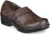 Easy Street Shoes Origin Clogs