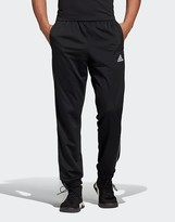 Adidas Performance adidas Performance Core 18 Tracksuit Bottoms