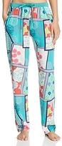 Josie Drawstring Pants