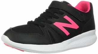 New Balance Girl's 570 V1 Athletic Shoe