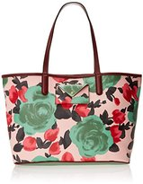 Marc by Marc Jacobs Metropolitote Jerrie Rose 48 Tote