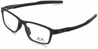 Ray-Ban Men's 0OX8153 Optical Frames