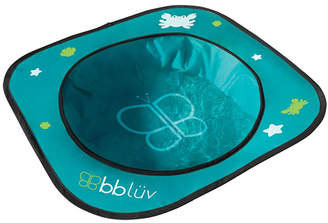 Pool' Bbluv Arena Pop-Up Beach Pool