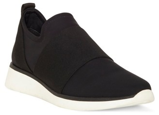 Louise et Cie Braxton Slip-On Sneaker