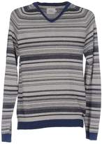 Pepe Jeans Sweaters - Item 39739148