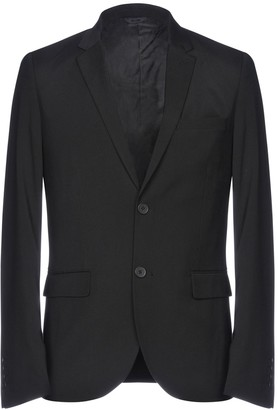 ONLY & SONS Suit jackets