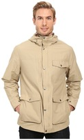 Woolrich Transition Lined Mountain Parka