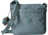 Kipling Sebastian Crossbody Cross Body Handbags