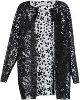 Kate Full-length jackets