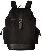 Burberry Watson Diaper Bag Bags