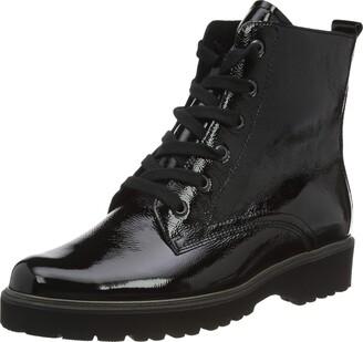 Semler Women's Vera Ankle Boot